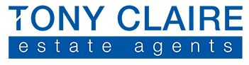 Tony Claire Estate Agents