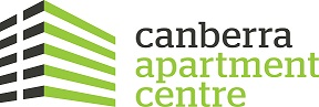 Canberra Apartment Centre