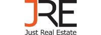 Just Real Estate (WA)