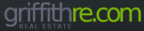 Logo - Griffith Real Estate