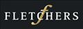 Fletchers Wyndham City Pty Ltd