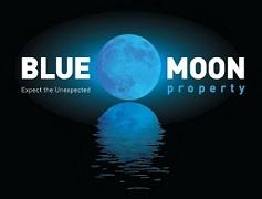 Blue Moon Property Sunshine Coast