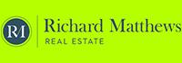 Richard Matthews Real Estate