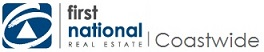 Logo - Coastwide First National