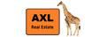 AXL Real Estate