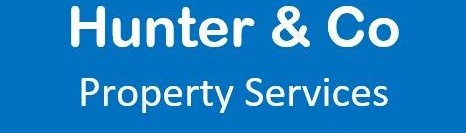 Hunter & Co Property Solutions