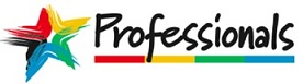 Logo - Professionals Ettalong Beach