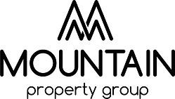 Mountain Property Group