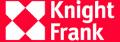 Knight Frank   Villawood