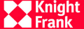 Knight Frank - Novella Campsie