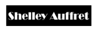 Shelley Auffret Real Estate