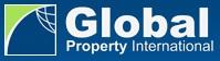 Global Property International Belmont