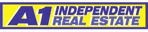 Logo - A1 Independent Real Estate
