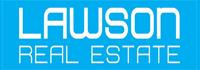 Lawson Real Estate