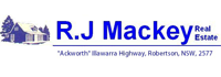 R J Mackey Real Estate
