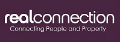 Real Connection Property Group
