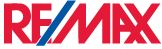 RE/MAX Property Specialists Narrabeen