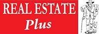 Logo - Real Estate Plus