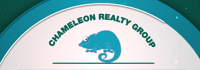 Chameleon Realty Brokers Pty Ltd