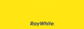 Ray White Carina - Projects