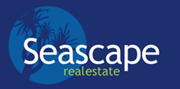 Seascape Real Estate