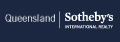 Queensland Sotheby's International Realty - Projects