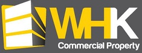 WHK Commercial Property