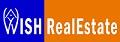Wish Real Estate Ingleburn