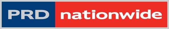 Logo - PRDnationwide Port Macquarie