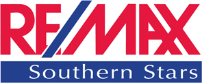Logo - RE/MAX Southern Stars