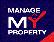 Manage My Property