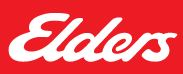 Logo - Elders Real Estate Taree