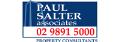 Paul Salter Associates