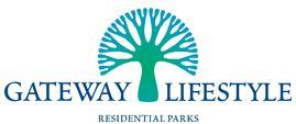 Logo - Gateway Lifestyle