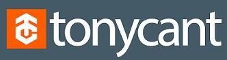 Logo - Tony Cant Real Estate Thornton
