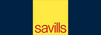 Logo - Savills Residential Projects, NSW