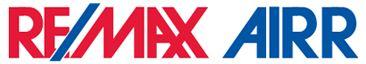 Logo - RE/MAX AIRR