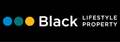 Black Lifestyle Property