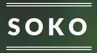 Soko Property