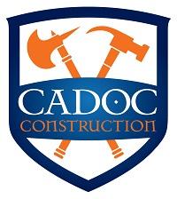 Cadoc Construction