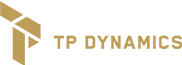 TP Dynamics Pty Ltd