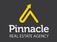 Pinnacle Real Estate Agency