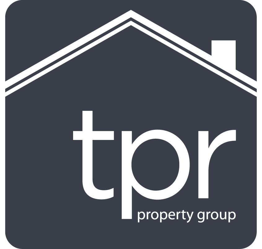 Logo - Tasmanian Private Realty Huonville