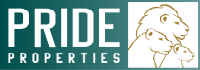 Pride Properties Pty Ltd