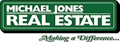 Michael Jones Real Estate Trish West