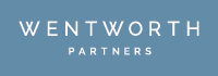 Logo - Wentworth Partners