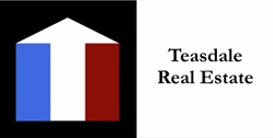 Teasdale Estate Agents