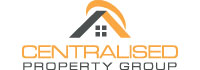 Centralised Property Group