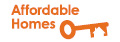 Affordable Homes S.A