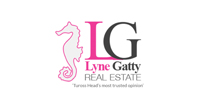 Lyne Gatty Real Estate